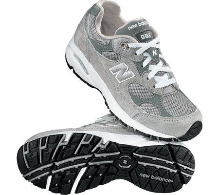 All American Wear Online Store: New Balance M992 Men Size Heritage Running  Shoe ** SALE ** 15% OFF LIST PRICE **